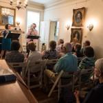 FestivALL recital series