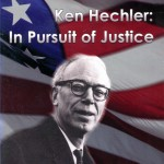 Ken Hechler video cover