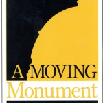 A Moving Monument video case