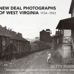 New Deal photographs