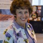 Judy Byers