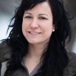 Jill Malusky