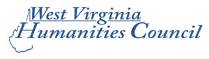 WV Humanities Council logo